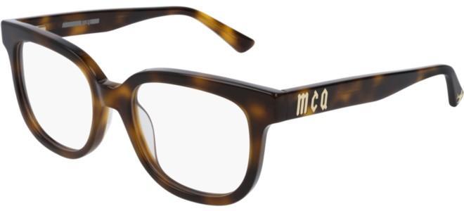 McQ MQ0154O