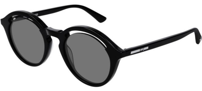 McQ sunglasses MQ0155S