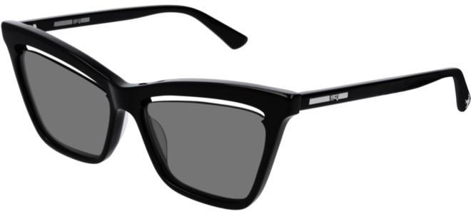 McQ solbriller MQ0156S