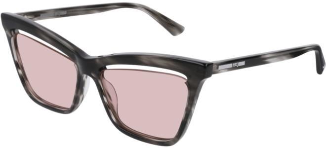 McQ sunglasses MQ0156S