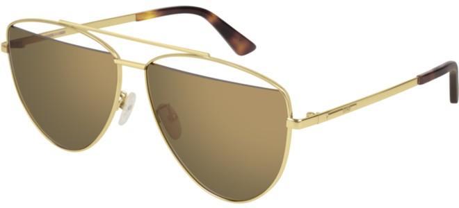 McQ sunglasses MQ0157S