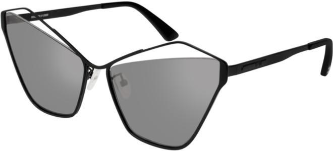 McQ sunglasses MQ0158S