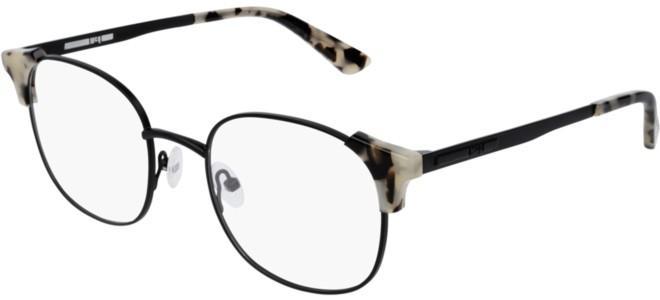 McQ briller MQ0159O