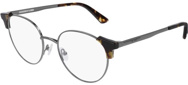 McQ briller MQ0160O
