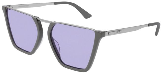 McQ solbriller MQ0163S
