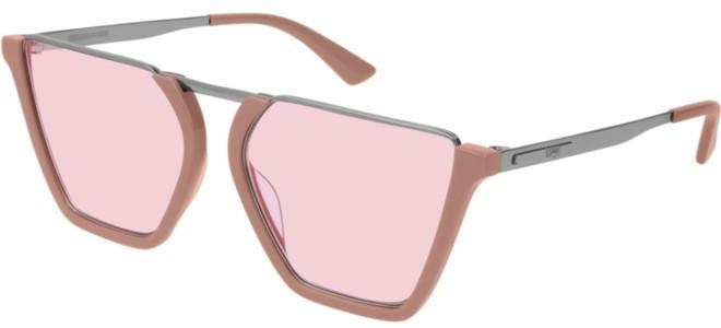 McQ sunglasses MQ0163S
