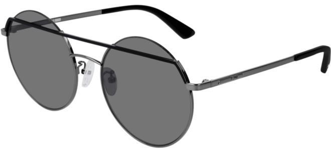 McQ sunglasses MQ0164S