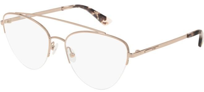 McQ briller MQ0165O