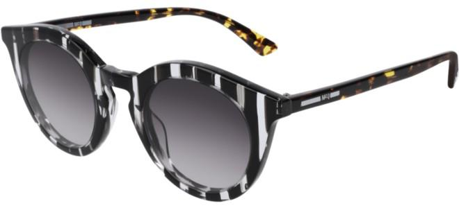 McQ solbriller MQ0167S