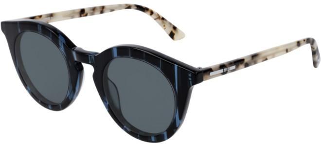 McQ sunglasses MQ0167S