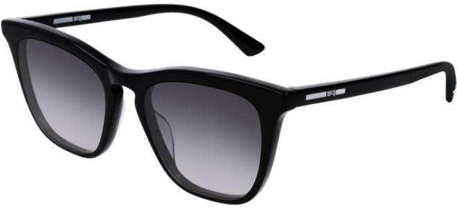 McQ sunglasses MQ0168S