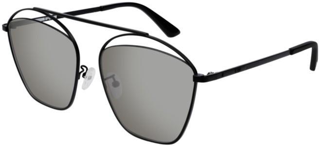 McQ sunglasses MQ0177SA