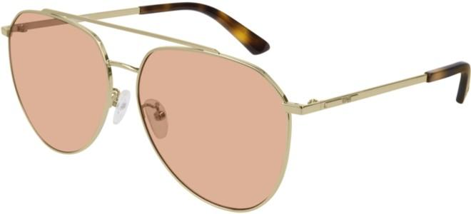 McQ solbriller MQ0183SK