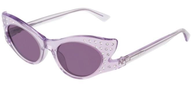 McQ sunglasses MQ0188S