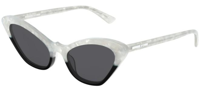 McQ sunglasses MQ0189S