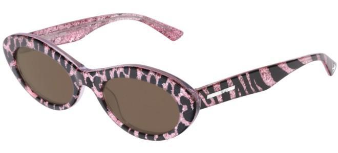 McQ sunglasses MQ0190S