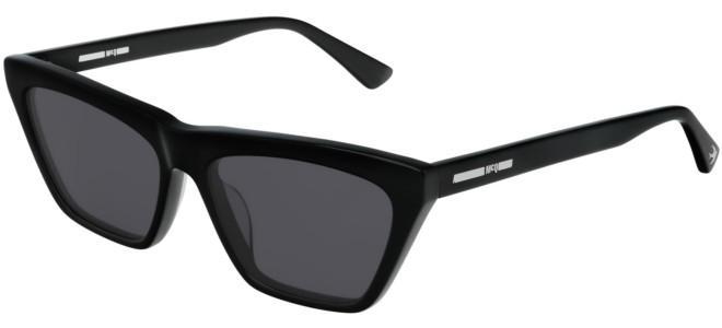 McQ zonnebrillen MQ0192S