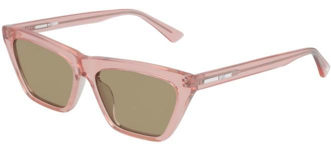 McQ sunglasses MQ0192S