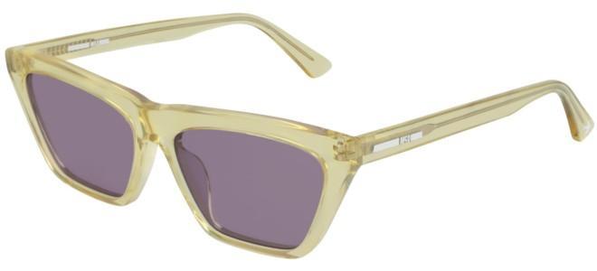 McQ solbriller MQ0192S