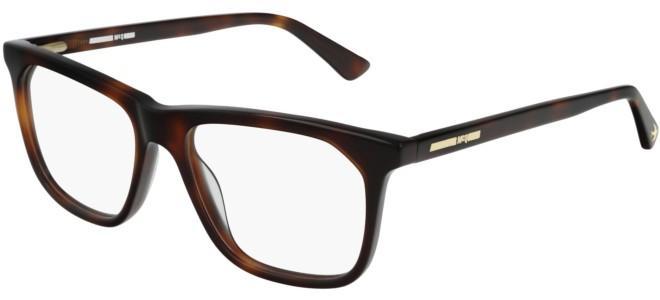 McQ eyeglasses MQ0193O