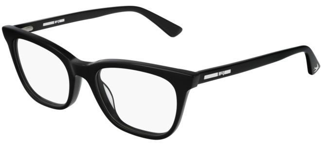McQ eyeglasses MQ0194O