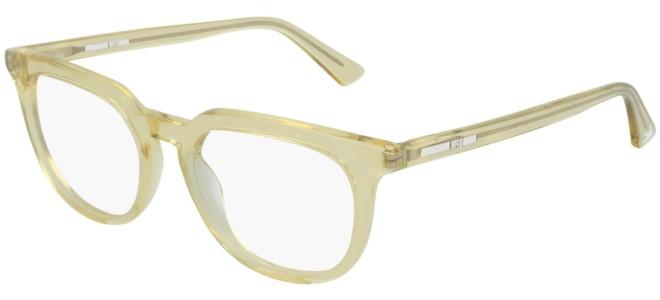 McQ briller MQ0195O