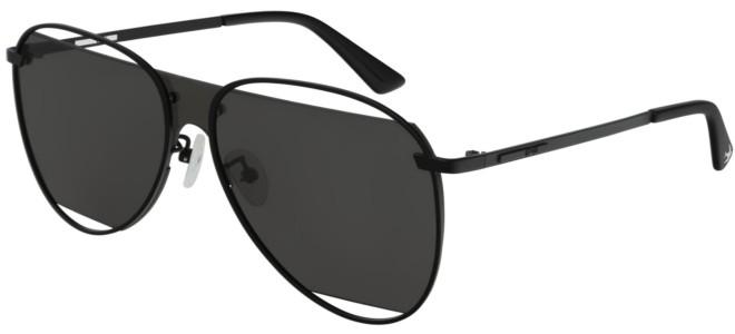 McQ sunglasses MQ0196S