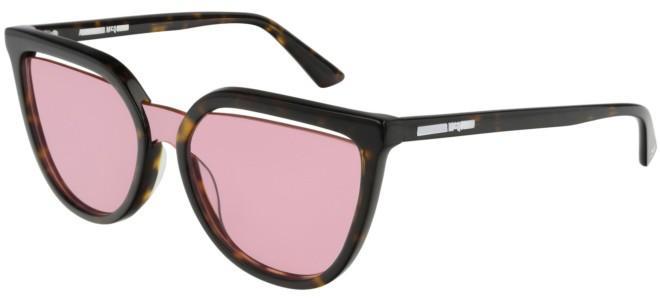 McQ sunglasses MQ0197S