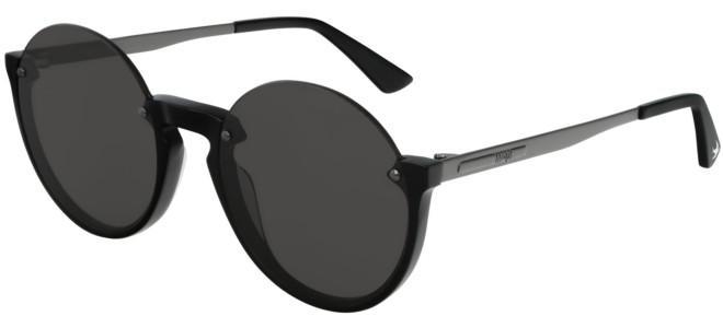 McQ zonnebrillen MQ0200S