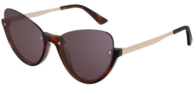McQ sunglasses MQ0201S