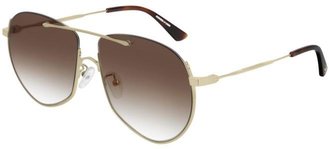 McQ sunglasses MQ0203S