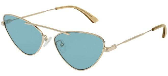McQ sunglasses MQ0204S
