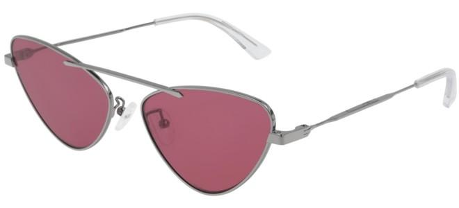 McQ solbriller MQ0204S