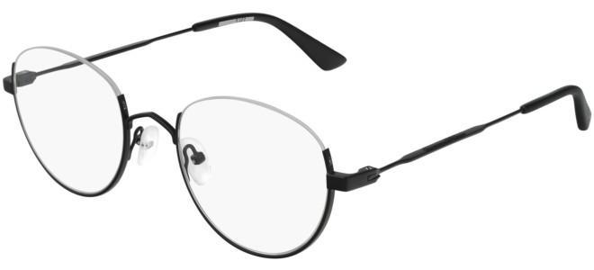 McQ eyeglasses MQ0205O