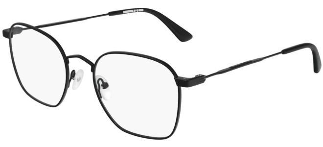 McQ briller MQ0206O