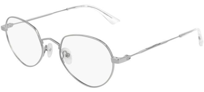 McQ eyeglasses MQ0207O