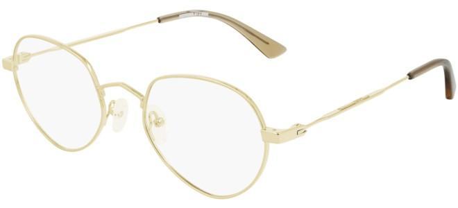 McQ briller MQ0207O