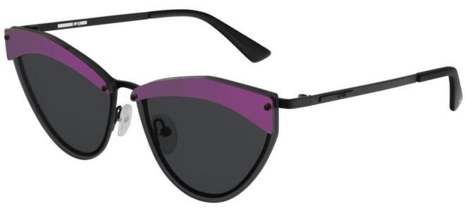 McQ sunglasses MQ0208S