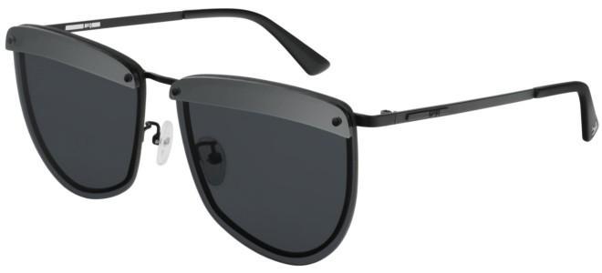 McQ sunglasses MQ0209S