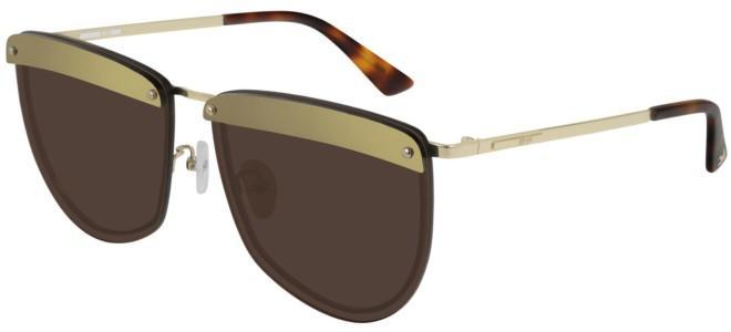 McQ solbriller MQ0209S