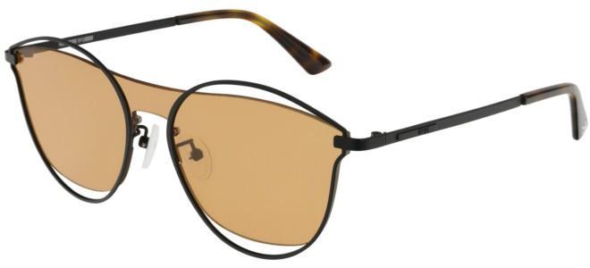 McQ solbriller MQ0210SA