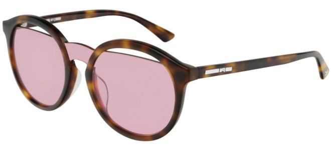 McQ solbriller MQ0212SA