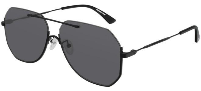 McQ solbriller MQ0213SA