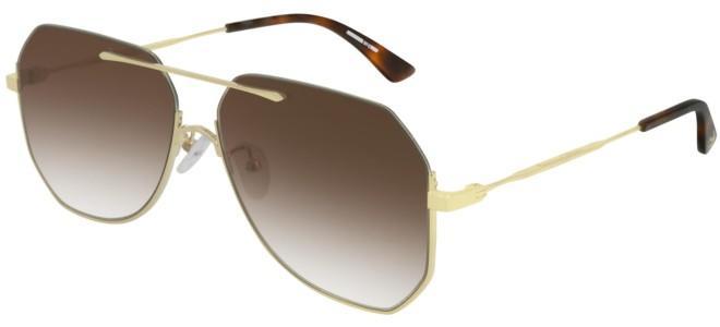 McQ sunglasses MQ0213SA