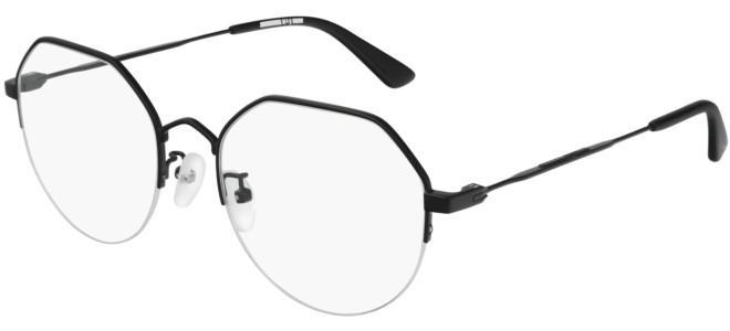 McQ brillen MQ0216OA