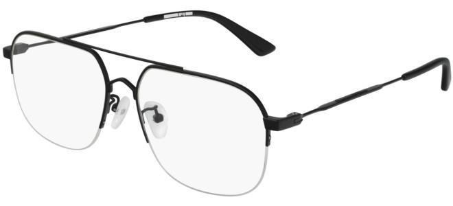 McQ brillen MQ0217OA