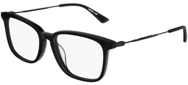 McQ briller MQ0218OA