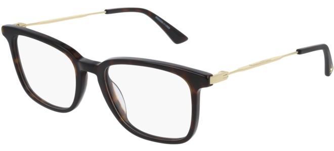 McQ briller MQ0218O