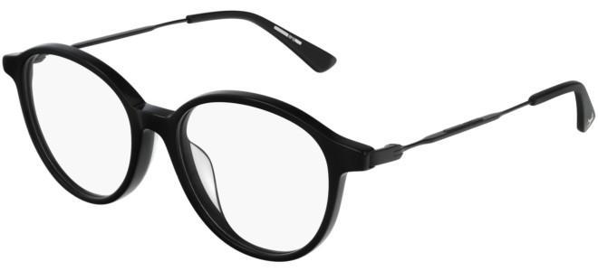 McQ brillen MQ0219OA