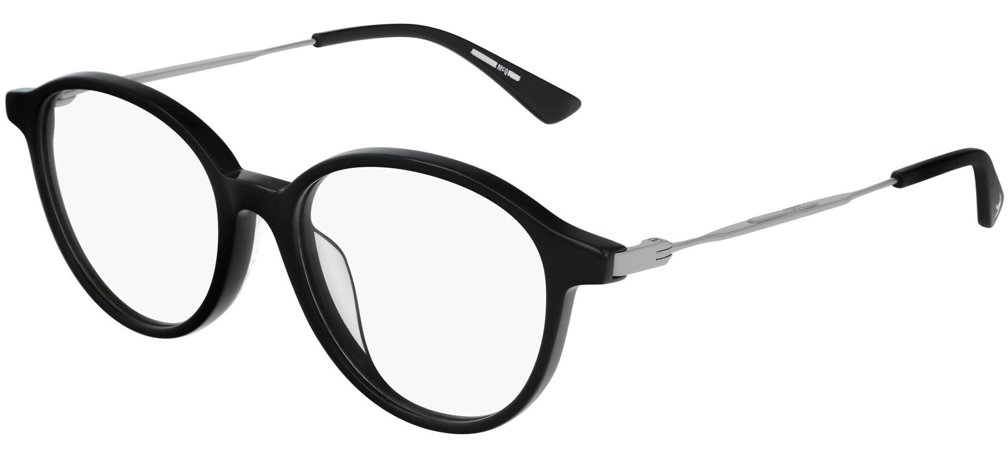 McQ eyeglasses MQ0219OA